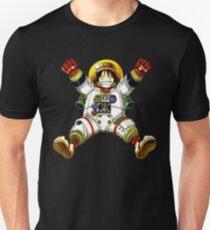 Monkey D' Luffy T-Shirt