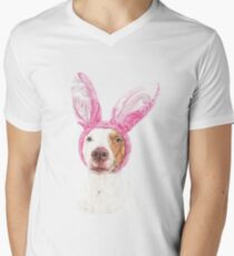 Ohlin T-Shirt