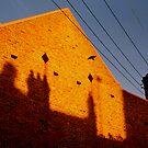 bricks n' bird by bouche