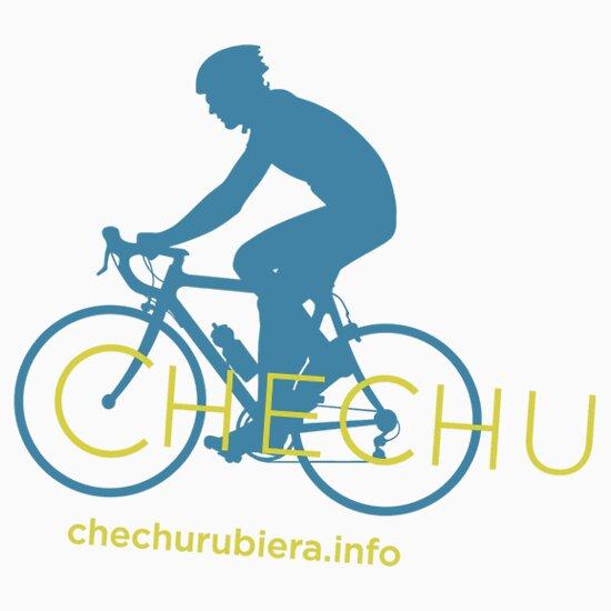 TShirtGifter presents: Climber - Chechu Rubiera