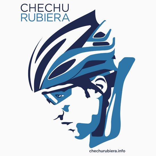TShirtGifter presents: Hero - Chechu Rubiera