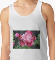 roses Tank Top