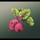Beets by AshWarren