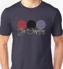 The Chaperone (movie) Unisex T-Shirt