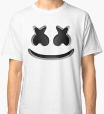 Marshmello - Helmet  Classic T-Shirt