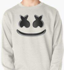 Marshmello - Helmet  Pullover