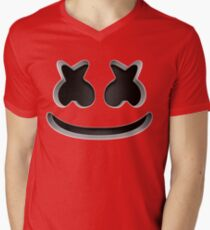 Marshmello - Helmet  T-Shirt