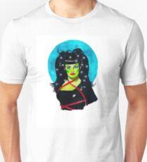 Hold Me Master Unisex T-Shirt