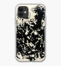 Untitled 5A iPhone Case
