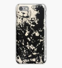 Untitled 5A iPhone Case/Skin