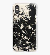Untitled 5A iPhone Case/Skin