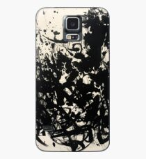 Untitled 5A Case/Skin for Samsung Galaxy