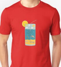 summer drink T-Shirt