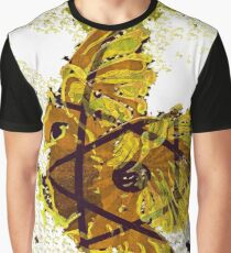 Uprise Graphic T-Shirt