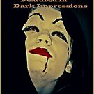 Dark Impressions by iamelmana