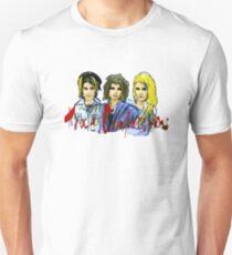 True Confessions Unisex T-Shirt