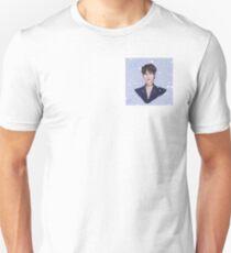 Lee Hongbin - WINTER Unisex T-Shirt