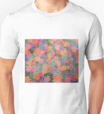 Aunt DoodleBeth Doodle Unisex T-Shirt