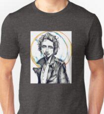 Chris Cornell Euphoria Mourning Unisex T-Shirt