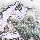 Shaolin Monk - Tai Chi Master 5 (2008) by Shining Light Creations