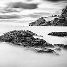 Let Sleeping Rocks Lie by Jon Bradbury