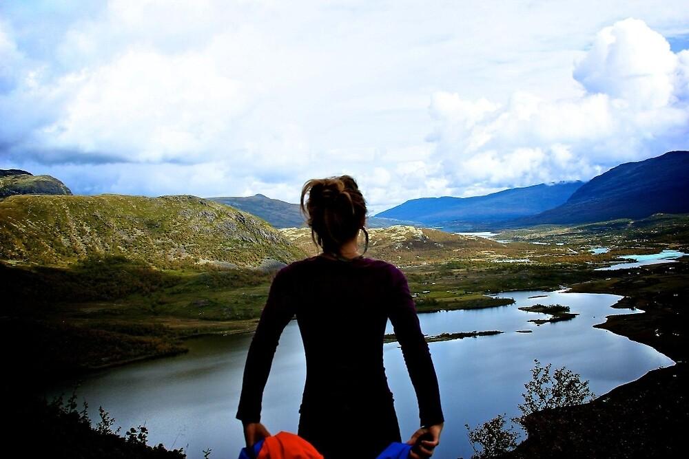 Learn Kayaking by Kayaking
