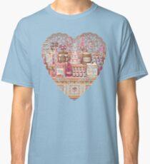 Mark Ryden Classic T-Shirt