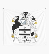 Doughty  Wall Tapestry