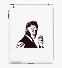 Vinny iPad Case/Skin