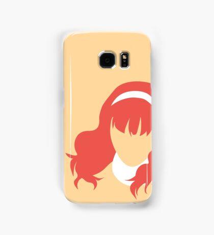 Celica - FE:Echoes Samsung Galaxy Case/Skin