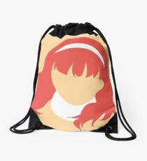 Celica - FE:Echoes Drawstring Bag
