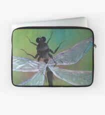 Dragonfly Laptop Sleeve