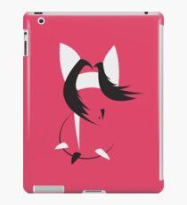 Vainglory: Glaive. iPad Case/Skin