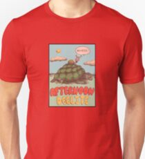 Afternoon Deelite! T-Shirt