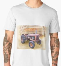Fordson Men's Premium T-Shirt