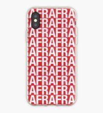 raf iphone 7 case