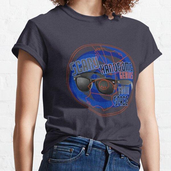 TWELVE FOREVER Classic T-Shirt