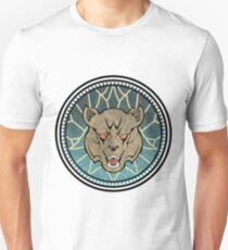 Ursus Union KHuX (Textless) T-Shirt Unisex T-Shirt