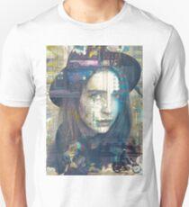 Cadillac Girl T-Shirt