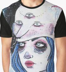 // ARCTIC // Graphic T-Shirt