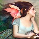 The Jungle Book by ChristianSchloe