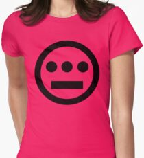 Hiero logo black T-Shirt