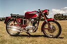 1959 200cc Elite by BRogers