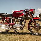 1959 200cc Elite by BRogers