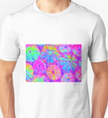 Psychedelic Urchins T-Shirt