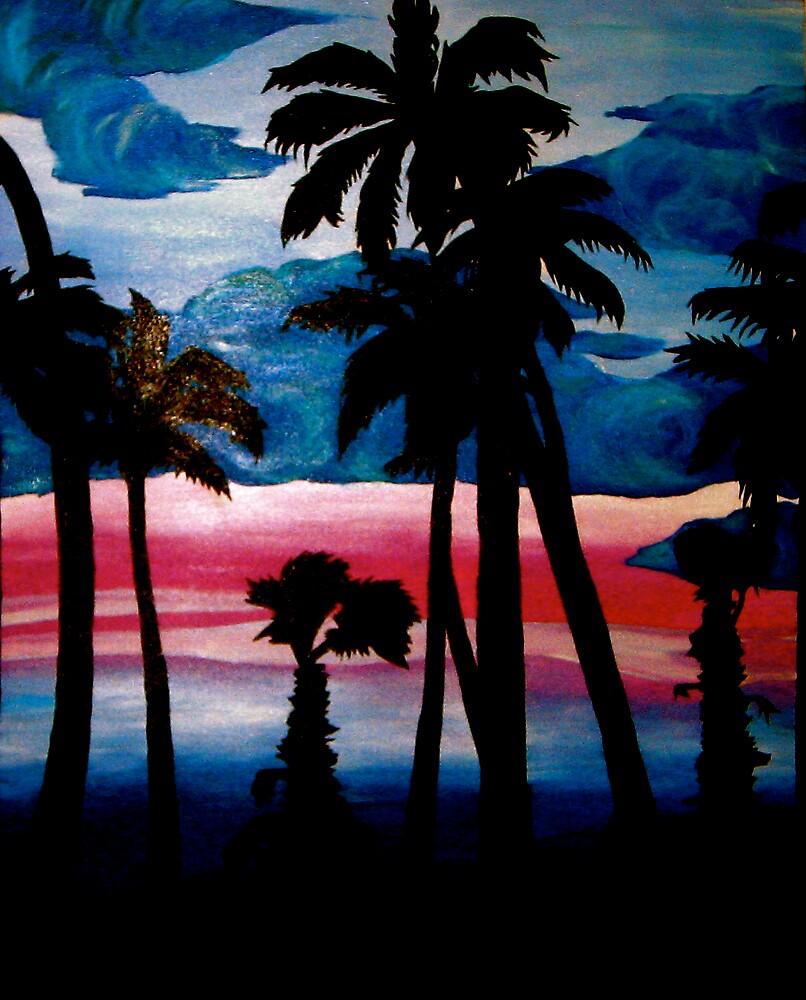 Untitled by aaaleishaaa