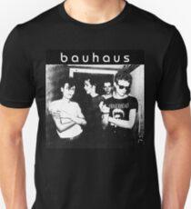 Bauhaus - 'The Lads' Unisex T-Shirt