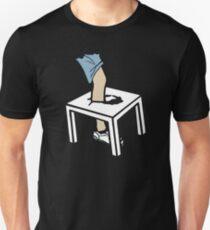 David Dobrik L I T T Unisex T-Shirt