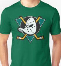 duckies Unisex T-Shirt