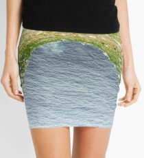 Untitled 280615 Mini Skirt